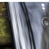 索尼全新的48MP摄像头模块有望使其手机快照成为同类产品中的佼佼者