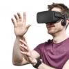 新的VR标准可能使设置头戴式耳机成为虚拟蛋糕