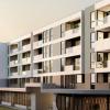 随着房价飙升 赢得米尔公园首次置业者的公寓
