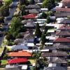 新的人口普查数据显示 维多利亚州的移民生活在澳大利亚梦中