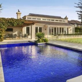 墨尔本2018年房屋销售破纪录的最高纪录