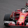 Formula 1通过AWS变得更加智能