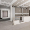 Wollert的  fixer-upper 房屋在拍卖会上拍出605,000美元
