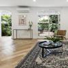 澳大利亚前奥运代表队老板出售东墨尔本房地产
