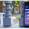 三星Galaxy Note 9动手发布前揭示其规格