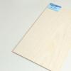 评测水性科天水性木香板以及一品柚实木沙发