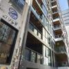 隐藏的弗林德斯巷公寓到明星打出租市场