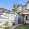Warnie的童年住宅在14个月内第二次出售