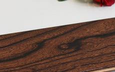 评测水性科天实木复合地板以及单槽水槽深度测评