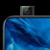 Vivo Nex的弹出式自拍相机在新拆解中裸露