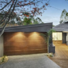 Kilsyth Home的重新设计和扩展创造了一种震撼力