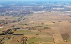 为什么土地仍然是热门物业 因为墨尔本的住房市场放缓