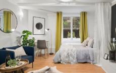 纽约风格的圣基尔达工作室在拍卖前引起关注