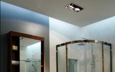 评测阿波罗的简易淋浴房如何