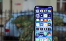 iPhone XI Plus和iPhone 9原理图泄露