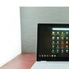 甜蜜的Google Pixelbook交易在WWDC之前出现在亚马逊上