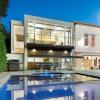 房地产业为Boroondara经济增加了14.93亿美元