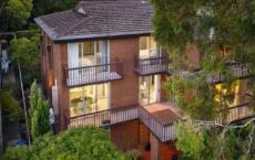 Raheen Drive邻居与普拉特一家以70万美元的溢价出售