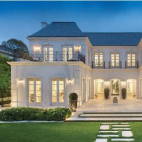 房地产业为Stonnington经济增加超过10亿美元
