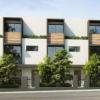 切尔滕纳姆房地产激增 对公寓 联排别墅的需求也在增加