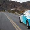 梅赛德斯-奔驰在轿车首次亮相之前为其提供了2020年E级的预览