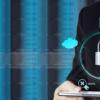 高通公司希望通过WPA3使Wi-Fi更安全