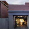 前菲茨罗伊家具厂以201.5万美元的价格售出