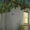 历史悠久的1860年代Bentleigh庄园可能是该郊区最古老的房屋之一