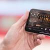 苹果iPhone X所有者现在可以观看HDR YouTube视频