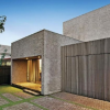 Armadale建筑师的自有房屋有很多惊喜