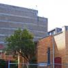 开发商以高于保留价230000美元的价格收购了前丹德农教堂