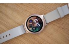 谷歌Google可能会推出三款新的Wear OS智能手表