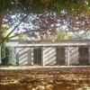 令人惊叹的维多利亚式乡村宅基地提供巴黎的一部分