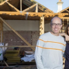 维多利亚州的房屋装修规则不断更新
