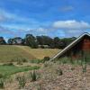 莫宁顿半岛类似帐篷的房屋的快速销售