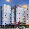 改变公寓的看法如何改变了Kubix计划