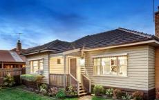 墨尔本租金价格增长低迷可能导致投资者关闭