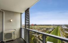 休ume成为澳大利亚房价增长表现最好的城市之一