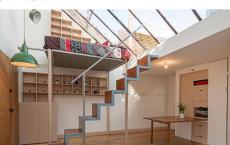 墨尔本将于本周拍卖的795处房产中的Mini Ascot Vale房子