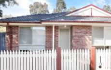 Thomastown引领墨尔本的公寓和公寓中位数价格上涨