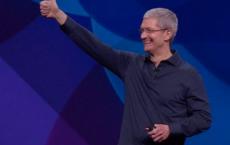 苹果iPhone X继续是苹果最畅销的智能手机