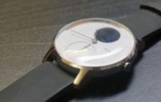 诺基亚手表和健康设备不久将再次由Withings拥有