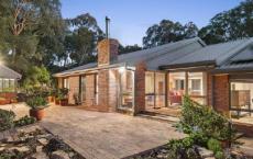 墨尔本的明星郊区每天上涨超过1000澳元