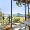 随着市场变化趋势维多利亚式海滨房屋仍是买房者
