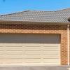 首次购房者为Mernda房屋支付了高于保留价$ 75,000