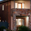 这里有几处房产最终赢得了墨尔本东南部多个首次购房者的心