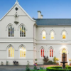 在维多利亚州科罗伊特将修道院改建为神圣房屋出售