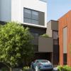 首次购房者可以购买一百万美元的房产