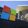 微软为开发人员提供云连接游戏的帮助