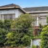 购房者有第二次机会抢购1930年代Pascoe Vale South的房屋